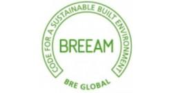 Офисное здание Baku White City первым в Азербайджане получило международный «зеленый» сертификат BREEAM