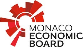 Делегация Торговая Палаты Монако посетила проект Baku White City
