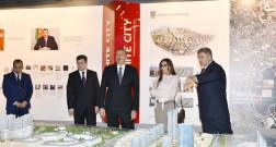 RecExpo - Выставка Недвижимости и Инвестиций
