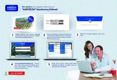 Baku White City обеспечивает безопасную покупку квартиры