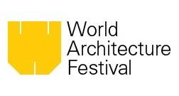Baku White City Office Building номинирован на награду WAF