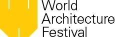 Bakı Ağ Şəhər Ofis Binası World Architecture Festival mükafatına namizəddir