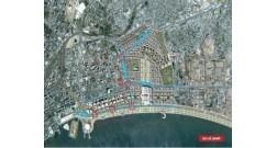 Bakı Ağ Şəhər layihəsi çərçivəsində yeni yeraltı piyada keçidlərinin inşa edilməsi planıaşdırılır.