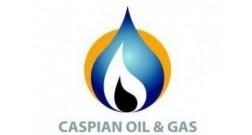 Проект BAKU WHITE CITY будет впервые представлен на выставке Caspian Oil & Gas 2011.