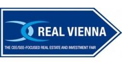 Bakı Ağ Şəhər layihəsi Real Vienna 2011 sərgisində