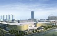 Baku City Mall