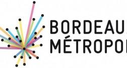 Bordo-Metropolun Prezidentinin Kabinet Rəhbəri Ağ Şəhəri ziyarət etdi