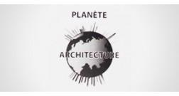 Архитекторы французской организации «Planete Architecture» посетили проект Bakı Ağ Şəhəri