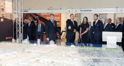 Выставка Нефть и Газ Каспия 2011