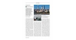 The Good Life Jurnalı - Fransa