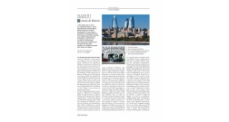 Журнал The Good Life - Франция