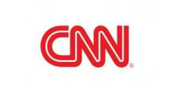 Dünya şöhrətli CNN telekanalı Bakı Ağ Şəhər layihəsi haqqında süjet hazırlayıb