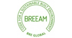 Baku White City Office Building becomes the first green certified asset in Azerbaijan
