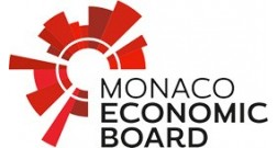 Delegation of Monaco Economic Board visited Baku White City