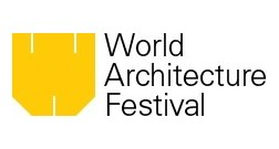 Baku White City Office Building is nominated to WAF award