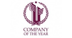 "Baku White City Office Building wins ""Company of the Year - 2014"" award"