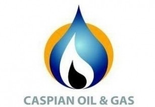 Baku White City project for the first time will be presented at the Caspian Oil and Gas exhibition 2011