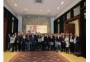 İtaliya müəssisələrinin nümayəndə heyyəti Bakı Ağ Şəhər layihəsinin ofisini ziyarət etmişdir