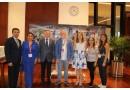 Beynəlxalq Memarlar Forumunun iştirakçıları Bakı Ağ Şəhəri ziyarət etdilər