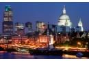 """Bakı Ağ Şəhər Layihəsi Londonda Atkins şirkəti tərəfindən World Architectural News jurnalının nüfuzlu """"WAN Awards 2010 """" memarlıq mükafatına təqdim olunmuşdur"""