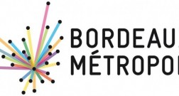 Visit of Bordeaux Métropole President's Cabinet to Baku White City