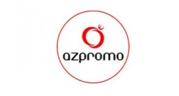 Baku White City Project participated in AZPROMO business-forums