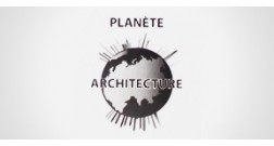 "Architects of French organization ""Planete Architecture"" visited Baku White City"