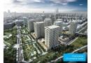 Yeni Park kvartalında infrastruktur və abadlıq işləri başlayıb