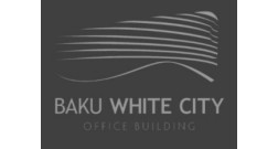 Baku White City Office Building launches its new website