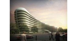 Baku White City applies international ecological standards